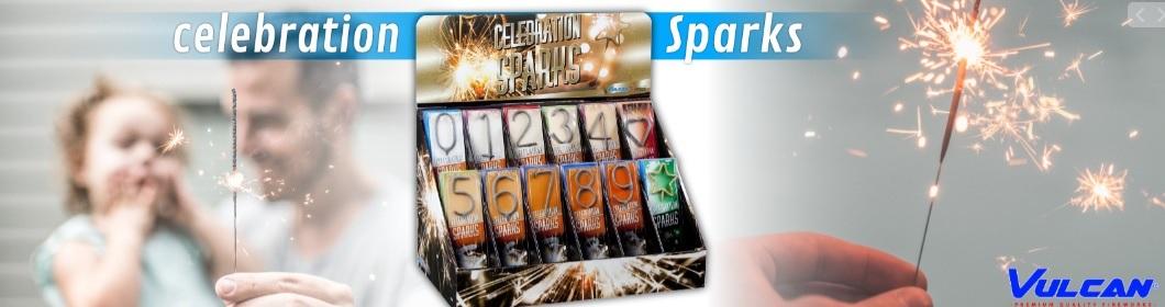 1060x280-celebration_sparks