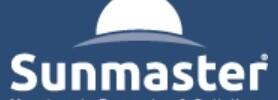 278x147_sunmaster-groep_logo-website