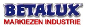 300x112_betalux-logo