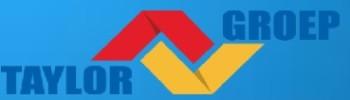 369x115_taylor-groep_logo-website