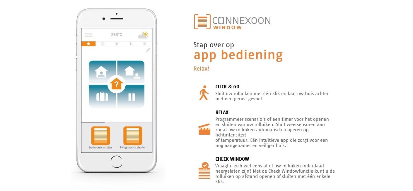 CONNEXOON_Window_app_1410x655px
