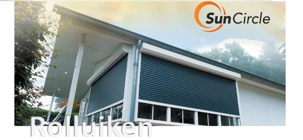 Suncircleleaflet_2_1012x470
