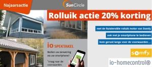 vkb2017_najaarsactie_rolluiken