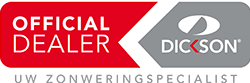 logo-storistesinfos-255-nl