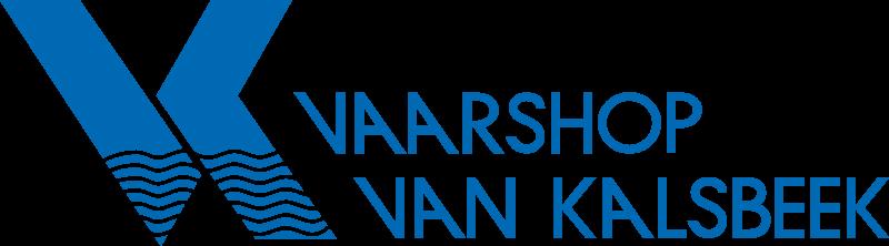 logo_Kalsbeek