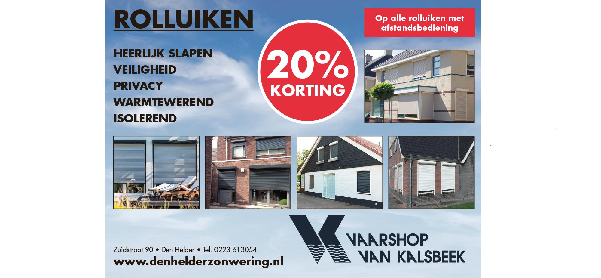 vaarshop-van-kalsbeek